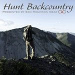 Hunt Backcountry Podcast