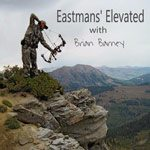 Eastmans Elevated Podcast