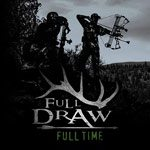 Full Draw Full Time Podcast