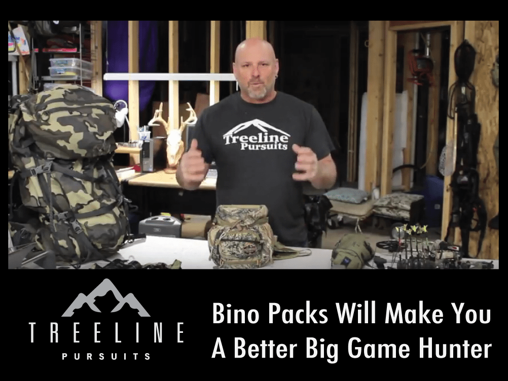 Bino_Packs_Make_You_A_Better_Hunter