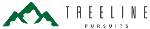 Treeline Pursuits Logo